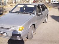 ВАЗ (Lada) 2114 (хэтчбек) 2007 года за 900 000 тг. в Караганда