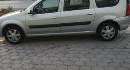 ВАЗ (Lada) Largus 2014 года за 3 450 000 тг. в Караганда – фото 2