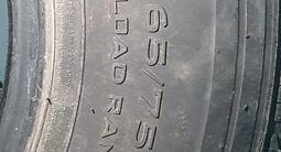 Резину А/Т 265/75/16 за 130 000 тг. в Нур-Султан (Астана) – фото 4