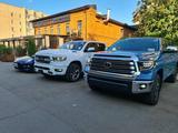 Dodge Ram 2019 года за 39 000 000 тг. в Петропавловск – фото 4