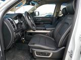 Dodge Ram 2021 года за 38 000 000 тг. в Петропавловск – фото 5