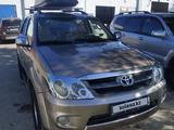 Toyota Fortuner 2006 года за 8 000 000 тг. в Усть-Каменогорск