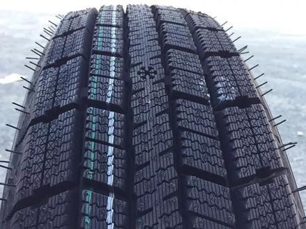 Шины Joyroad 155/65/r13 (Зима) за 12 000 тг. в Алматы – фото 3
