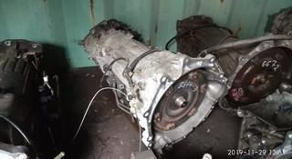 АКПП автомат 6g74 раздатка за 333 тг. в Алматы