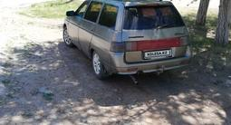 ВАЗ (Lada) 2111 (универсал) 2005 года за 595 000 тг. в Житикара