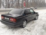Volvo 940 1992 года за 2 000 000 тг. в Алматы – фото 4