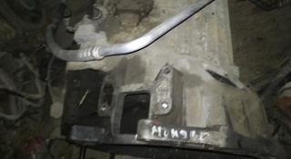 Кпп механика за 80 000 тг. в Алматы