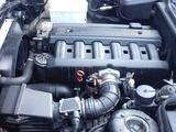 BMW 525 1992 года за 100 000 тг. в Караганда – фото 2