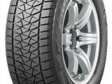 Диски с шинами в комплекте на Lexus RX 300 за 300 000 тг. в Талдыкорган
