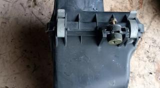 Корпус воздушного фильтра на Honda StepWgn 1996-2001 год за 10 000 тг. в Алматы