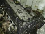 Акцент 2007 донс 16клапан двигатель привозной контрактный с гарантией за 175 000 тг. в Петропавловск