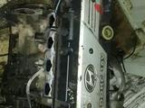 Акцент 2007 донс 16клапан двигатель привозной контрактный с гарантией за 175 000 тг. в Петропавловск – фото 2