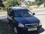 ВАЗ (Lada) Priora 2171 (универсал) 2013 года за 1 900 000 тг. в Алматы