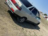 ВАЗ (Lada) 2110 (седан) 2002 года за 800 000 тг. в Караганда – фото 3