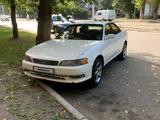 Toyota Mark II 1995 года за 2 000 000 тг. в Усть-Каменогорск