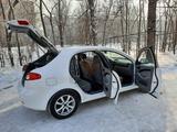 Chevrolet Lacetti 2009 года за 2 650 000 тг. в Усть-Каменогорск