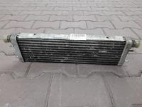Масляный радиатора для двигателя за 5 000 тг. в Алматы