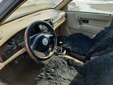 Volkswagen Santana 2004 года за 1 300 000 тг. в Караганда – фото 5
