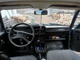 ВАЗ (Lada) 2107 2008 года за 750 000 тг. в Караганда – фото 3