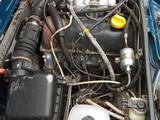ВАЗ (Lada) 2107 2008 года за 750 000 тг. в Караганда – фото 4