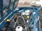 ВАЗ (Lada) 2107 2008 года за 750 000 тг. в Караганда – фото 5