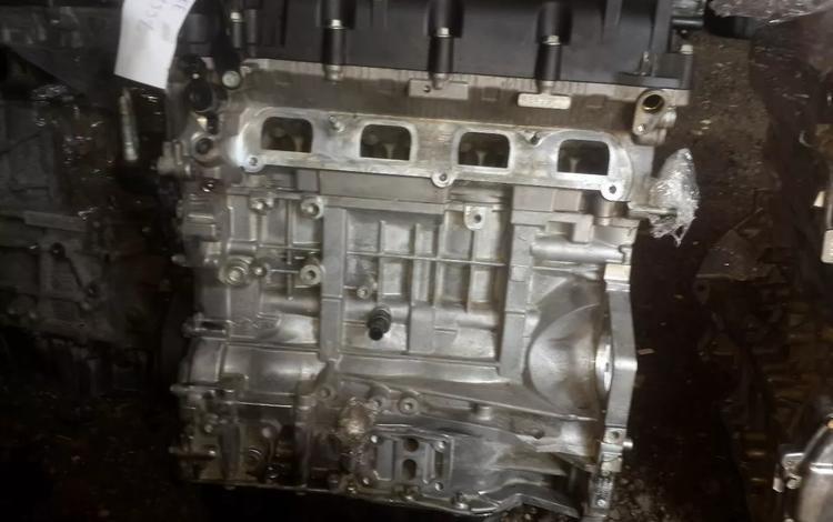 Контрактный двигатель за 360 000 тг. в Нур-Султан (Астана)