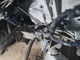 Mazda Demio Мкпп механическая коробка передач за 55 000 тг. в Алматы – фото 3