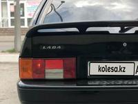 ВАЗ (Lada) 2114 (хэтчбек) 2012 года за 1 850 000 тг. в Караганда