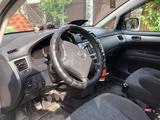 Toyota Avensis Verso 2004 года за 3 400 000 тг. в Алматы – фото 4