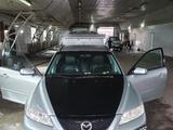 Mazda 6 2004 года за 2 800 000 тг. в Кокшетау