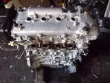 Двигатель Toyota RAV4 45 2.0 л. 3ZR-FE 2012-н. в за 420 000 тг. в Алматы – фото 2