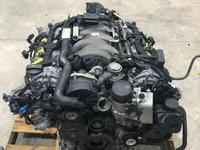 Двигатель за 870 000 тг. в Алматы