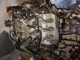 Двигатель на Ауди Алроод в Алматы