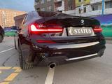 BMW 330 2019 года за 20 000 000 тг. в Нур-Султан (Астана) – фото 3