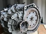 АКПП VAG Volkswagen DSG-6 BWA TFSI 2.0 l Japan за 450 000 тг. в Нур-Султан (Астана) – фото 2