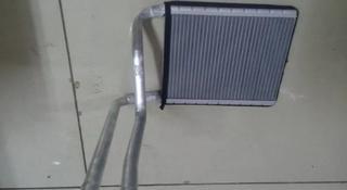Печка радиатор печки на Lifan Solano за 10 000 тг. в Нур-Султан (Астана)