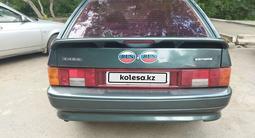 ВАЗ (Lada) 2114 (хэтчбек) 2008 года за 650 000 тг. в Уральск – фото 5