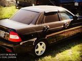 ВАЗ (Lada) 2170 (седан) 2014 года за 2 600 000 тг. в Ленгер