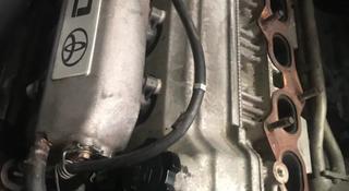 3Sd4 двигатель за 220 000 тг. в Алматы
