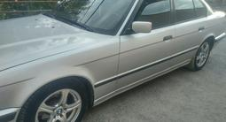 BMW 520 1993 года за 1 600 000 тг. в Туркестан