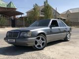 Mercedes-Benz E 280 1994 года за 2 500 000 тг. в Кызылорда