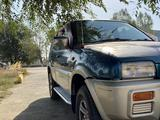 Nissan Mistral 1995 года за 2 400 000 тг. в Алматы