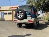 Nissan Mistral 1995 года за 2 400 000 тг. в Алматы – фото 3