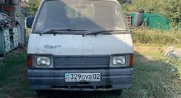 Mazda  Bongo 1995 года за 2 500 000 тг. в Алматы – фото 2