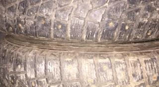 Шипованные шины за 5 000 тг. в Нур-Султан (Астана)