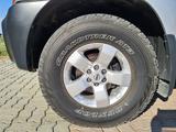 Nissan Xterra 2009 года за 5 000 000 тг. в Актау – фото 5
