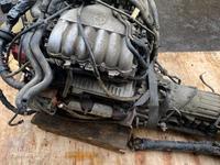 Двигатель 5vz за 45 000 тг. в Петропавловск