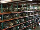 Контрактный двигатель CFNA за 100 тг. в Караганда – фото 2