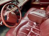 Lincoln Town Car 1996 года за 7 500 000 тг. в Алматы – фото 4