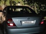 Toyota Camry 2003 года за 4 550 000 тг. в Алматы – фото 2